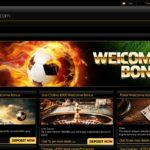 1bet2bet Poker Review