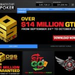 Black Chip Poker For Free
