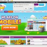 Brightbingo Online Casino Reviews