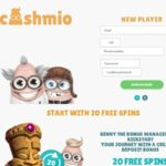 Cashmio For Fun
