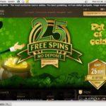 Casinoatlanta Bonus Casino