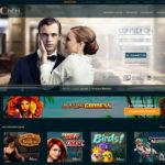 Chericasino Gambling Sites