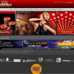 Club Dice Casino Join Deal