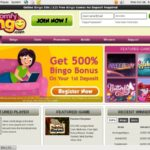 Comfybingo Live Casino Uk