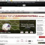 Enbetclic Bet Online