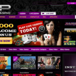 Free Viproom Bet