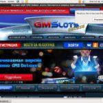 GM Slots Ecocard