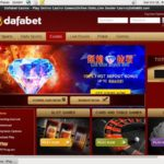 How To Bet Dafabet