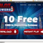 How To Bet Slot Powers