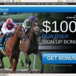 Join Twin Spires Promotion