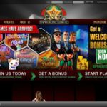 Offers AC Casino