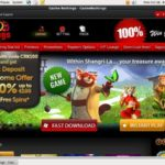Offers Casino RedKings
