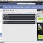 PalmerBet Sports.com