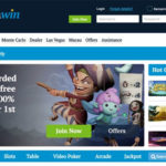 Propawin Free Coupon