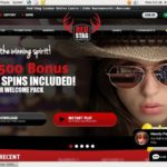 Redstagcasino Online Casino Games