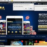 Rivieracasino New Customer Bonus