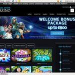 Royalswipe Free Bet Bonus