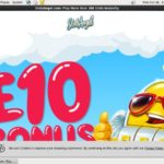 Slots Angel Vip Offer