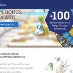 Suomiarvat Deposit Money