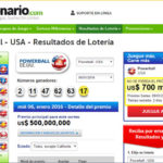 Trillonario Casino Sign Up Offer