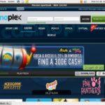 What Is Plexbet?