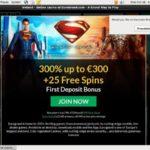 Eurogrand Moneybookers
