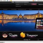 Joining Casino Bordeaux