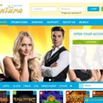 Casino Ventura Deposit Coupon