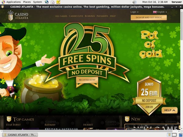 Casinoatlanta Join
