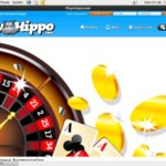 Playhippo Internet Casino