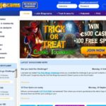 Bingo Cams Free Download
