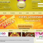 Goldmedalbingo Limited Offer