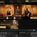 Casino Metropol How To Register