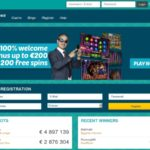 Mobizino Best Gambling Offers