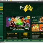 Fair Go Casino Pay By Phone
