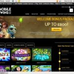 Free Online Poker Mobile Wins
