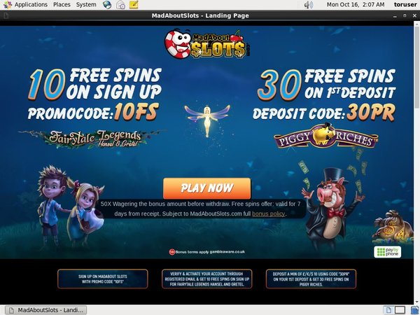 Max Play Casino Games Deposit