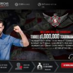 Americascardroom Sign Up Code