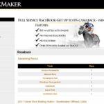 Bookmaker High Roller