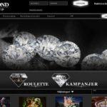 Free Diamondclubvip Bonus