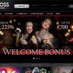 Bosscasino Review