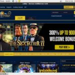 Ramses Gold Bonus Promotions