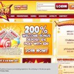 Loadsa Bingo Bonus Promo