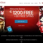 Gratis Royal Vegas Casino